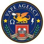 Vape Agency